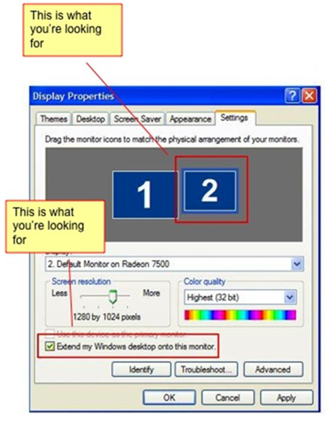 Adding Captions, Annotations and/or Subtitles to Presentations